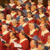 Cantata, 2013