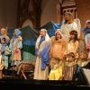 Christmas Pageant, 2013
