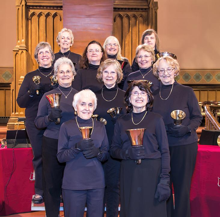 Parish Ringers